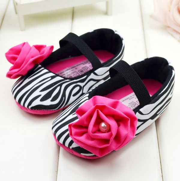 baby shoe 10 47 Beautiful Baby Shoes 2015/16 Latest fashion Collection 47 Beautiful Baby Shoes 2015/16 Latest fashion Collection baby shoe 10