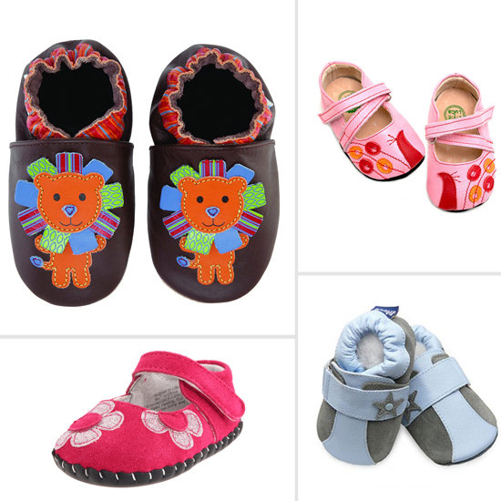 baby shoe 100 47 Beautiful Baby Shoes 2015/16 Latest fashion Collection 47 Beautiful Baby Shoes 2015/16 Latest fashion Collection baby shoe 100
