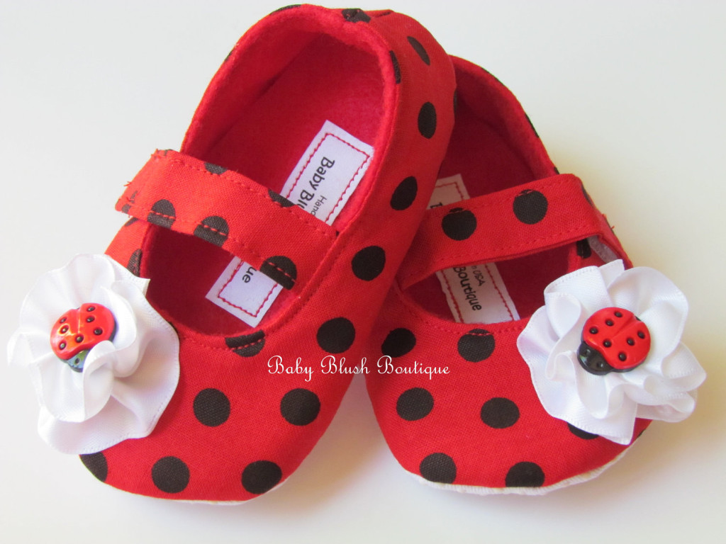 baby shoe 14 47 Beautiful Baby Shoes 2015/16 Latest fashion Collection 47 Beautiful Baby Shoes 2015/16 Latest fashion Collection baby shoe 14