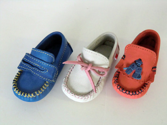 baby shoe 15 47 Beautiful Baby Shoes 2015/16 Latest fashion Collection 47 Beautiful Baby Shoes 2015/16 Latest fashion Collection baby shoe 15