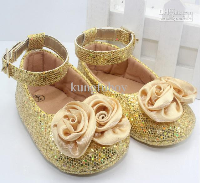 baby shoe 17 47 Beautiful Baby Shoes 2015/16 Latest fashion Collection 47 Beautiful Baby Shoes 2015/16 Latest fashion Collection baby shoe 17