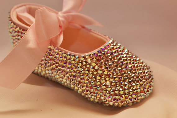 baby shoe 18 47 Beautiful Baby Shoes 2015/16 Latest fashion Collection 47 Beautiful Baby Shoes 2015/16 Latest fashion Collection baby shoe 18