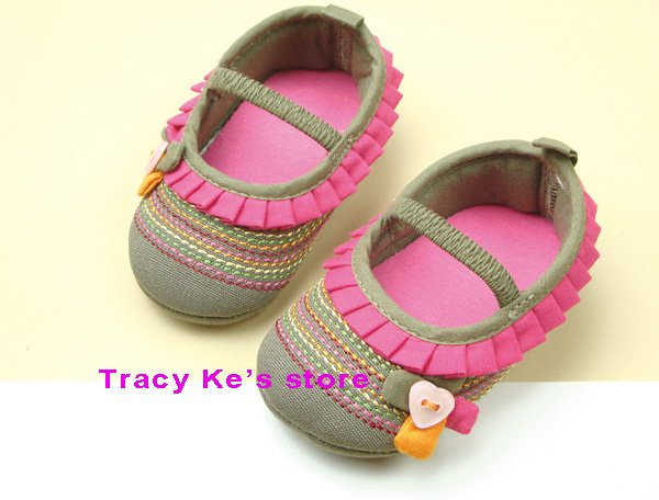 baby shoe 19 47 Beautiful Baby Shoes 2015/16 Latest fashion Collection 47 Beautiful Baby Shoes 2015/16 Latest fashion Collection baby shoe 19
