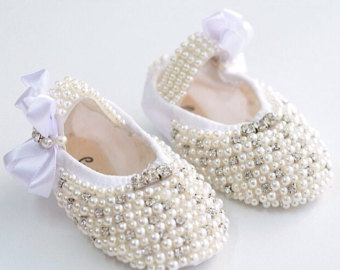 baby shoe 2 47 Beautiful Baby Shoes 2015/16 Latest fashion Collection 47 Beautiful Baby Shoes 2015/16 Latest fashion Collection baby shoe 2