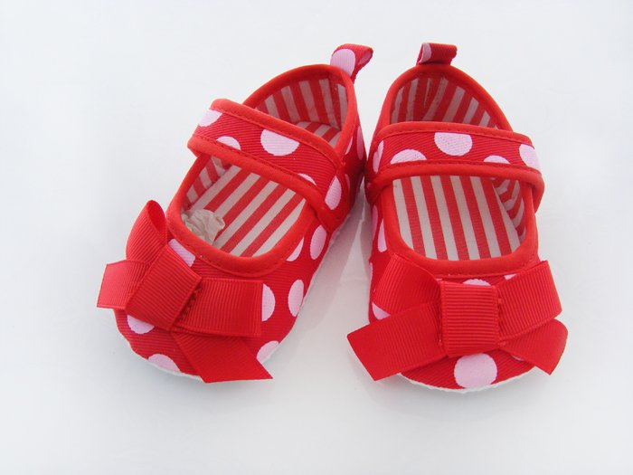 baby shoe 20 47 Beautiful Baby Shoes 2015/16 Latest fashion Collection 47 Beautiful Baby Shoes 2015/16 Latest fashion Collection baby shoe 20