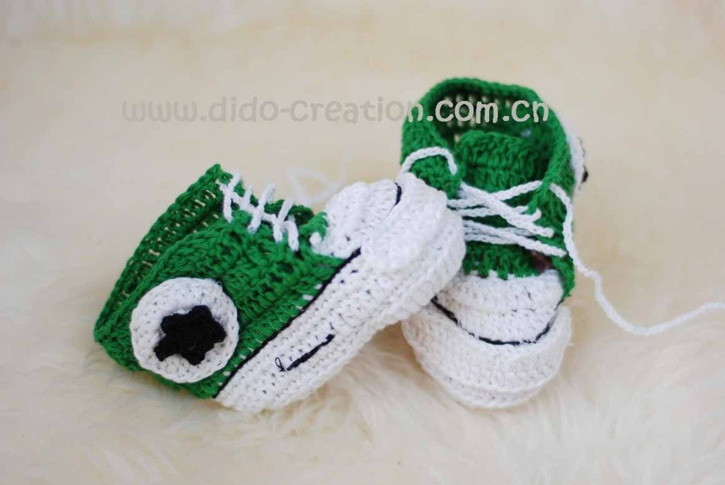baby shoe 22 47 Beautiful Baby Shoes 2015/16 Latest fashion Collection 47 Beautiful Baby Shoes 2015/16 Latest fashion Collection baby shoe 22