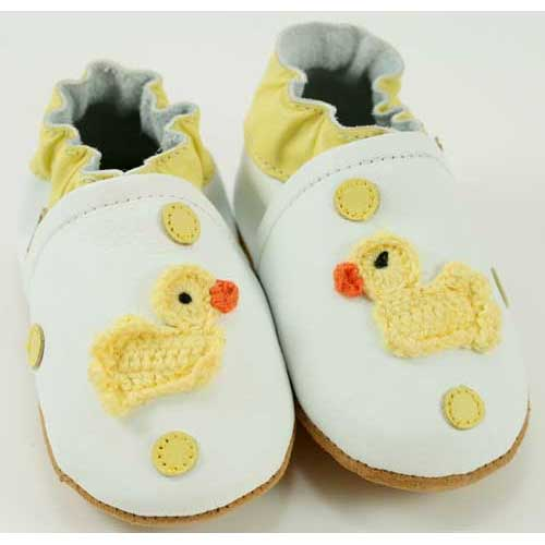 baby shoe 24 47 Beautiful Baby Shoes 2015/16 Latest fashion Collection 47 Beautiful Baby Shoes 2015/16 Latest fashion Collection baby shoe 24