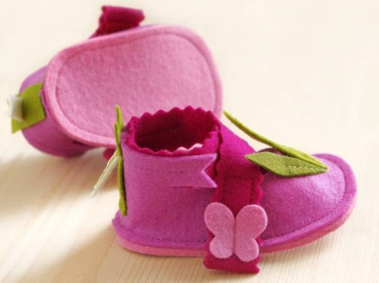 baby shoe 26 47 Beautiful Baby Shoes 2015/16 Latest fashion Collection 47 Beautiful Baby Shoes 2015/16 Latest fashion Collection baby shoe 26
