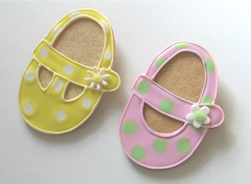 baby shoe 27 47 Beautiful Baby Shoes 2015/16 Latest fashion Collection 47 Beautiful Baby Shoes 2015/16 Latest fashion Collection baby shoe 27