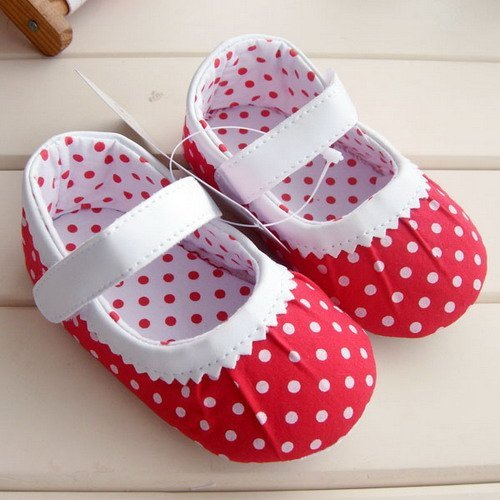 baby shoe 28 47 Beautiful Baby Shoes 2015/16 Latest fashion Collection 47 Beautiful Baby Shoes 2015/16 Latest fashion Collection baby shoe 28