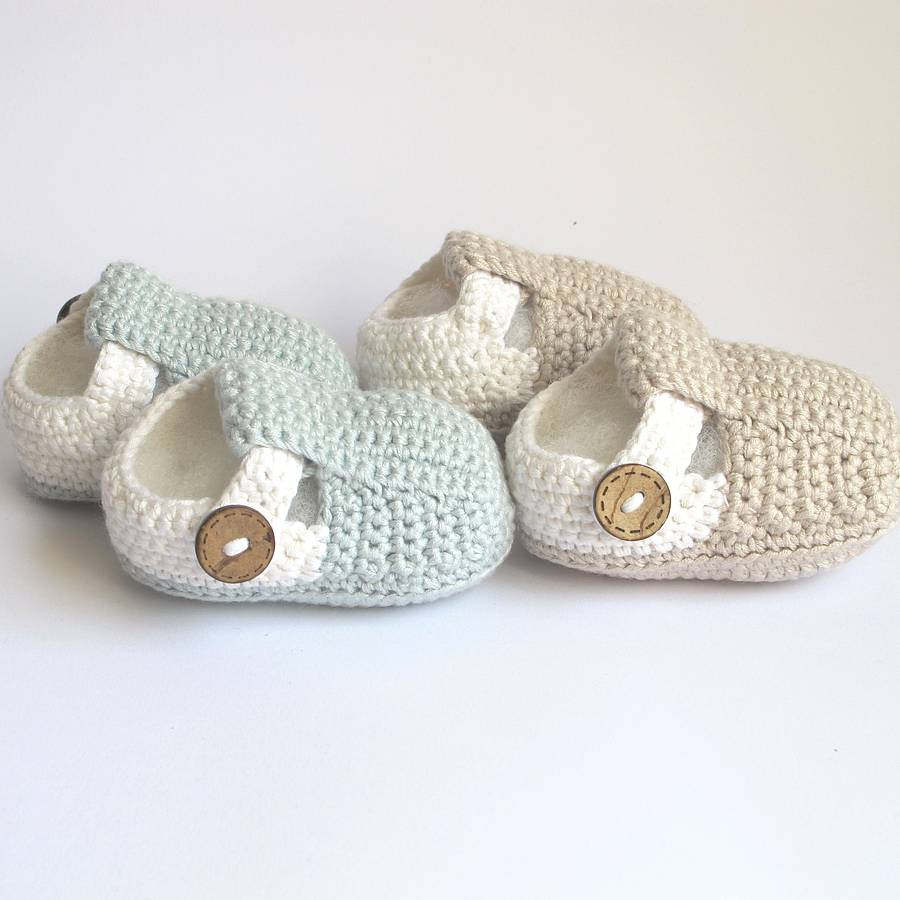 baby shoe 29 47 Beautiful Baby Shoes 2015/16 Latest fashion Collection 47 Beautiful Baby Shoes 2015/16 Latest fashion Collection baby shoe 29