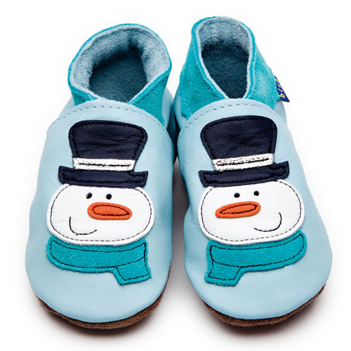 baby shoe 30 47 Beautiful Baby Shoes 2015/16 Latest fashion Collection 47 Beautiful Baby Shoes 2015/16 Latest fashion Collection baby shoe 30