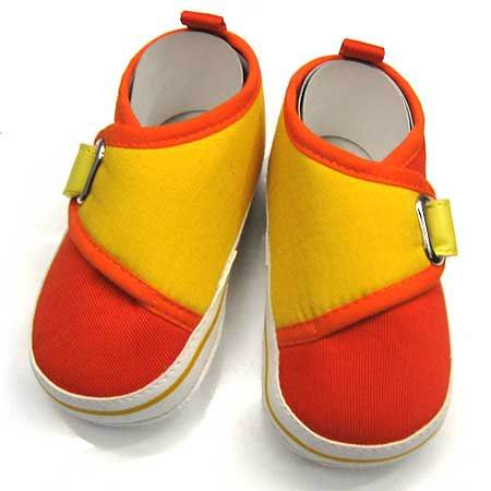 baby shoe 32 47 Beautiful Baby Shoes 2015/16 Latest fashion Collection 47 Beautiful Baby Shoes 2015/16 Latest fashion Collection baby shoe 32