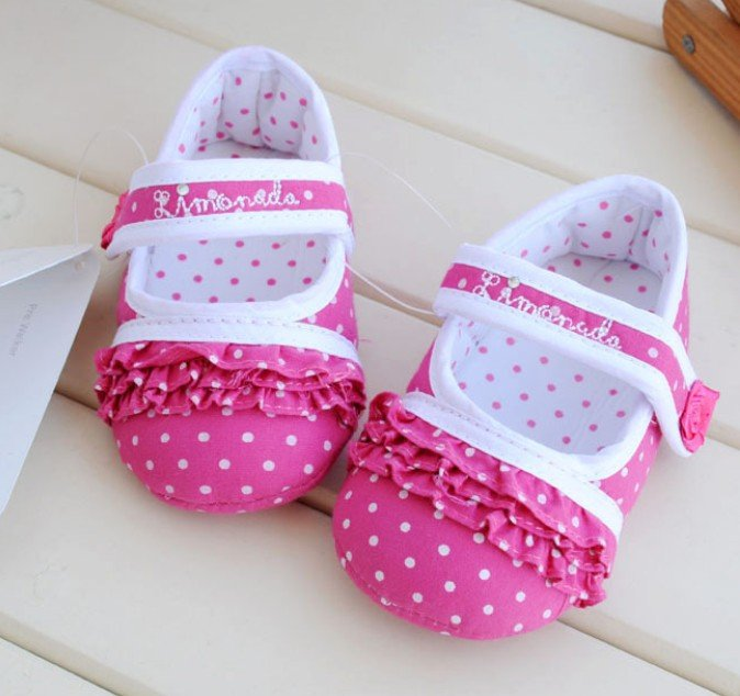 baby shoe 35 47 Beautiful Baby Shoes 2015/16 Latest fashion Collection 47 Beautiful Baby Shoes 2015/16 Latest fashion Collection baby shoe 35