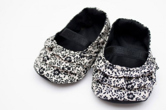 baby shoe 36 47 Beautiful Baby Shoes 2015/16 Latest fashion Collection 47 Beautiful Baby Shoes 2015/16 Latest fashion Collection baby shoe 36