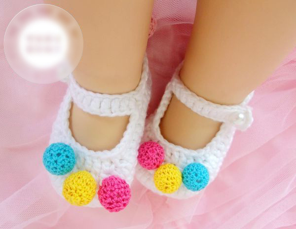 baby shoe 37 47 Beautiful Baby Shoes 2015/16 Latest fashion Collection 47 Beautiful Baby Shoes 2015/16 Latest fashion Collection baby shoe 37