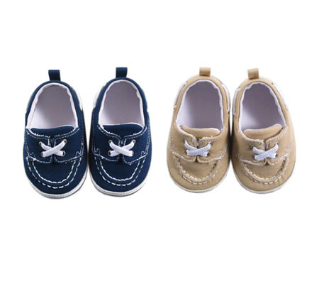 baby shoe 39 47 Beautiful Baby Shoes 2015/16 Latest fashion Collection 47 Beautiful Baby Shoes 2015/16 Latest fashion Collection baby shoe 39