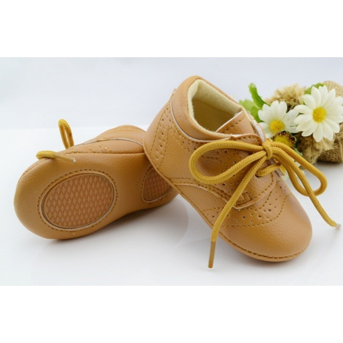 About TOMS Shoes for Babies. These soft and cozy baby shoes are sure to keep little feet comfortable and happy. Like the adult TOMS you love, the crib Alpargata and our other baby TOMS make a great gift for new parents.