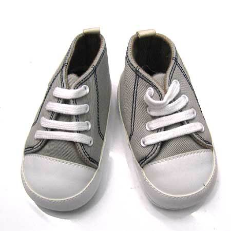 baby shoe 43 47 Beautiful Baby Shoes 2015/16 Latest fashion Collection 47 Beautiful Baby Shoes 2015/16 Latest fashion Collection baby shoe 43