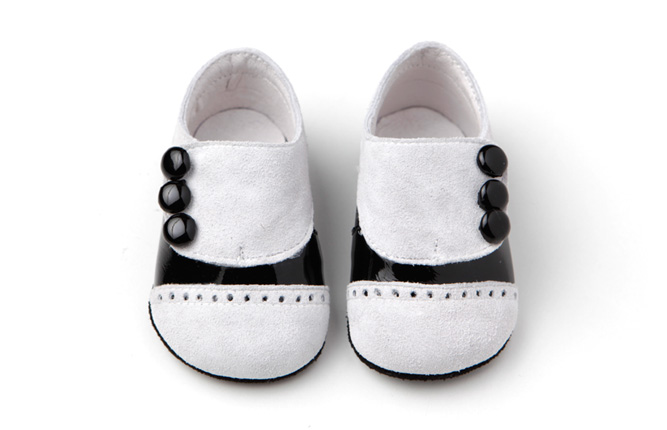 baby shoe 45 47 Beautiful Baby Shoes 2015/16 Latest fashion Collection 47 Beautiful Baby Shoes 2015/16 Latest fashion Collection baby shoe 45