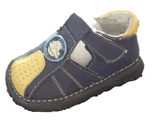 baby shoe 46 47 Beautiful Baby Shoes 2015/16 Latest fashion Collection 47 Beautiful Baby Shoes 2015/16 Latest fashion Collection baby shoe 46