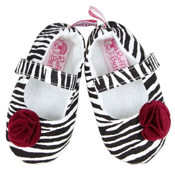 baby shoe 47 47 Beautiful Baby Shoes 2015/16 Latest fashion Collection 47 Beautiful Baby Shoes 2015/16 Latest fashion Collection baby shoe 47