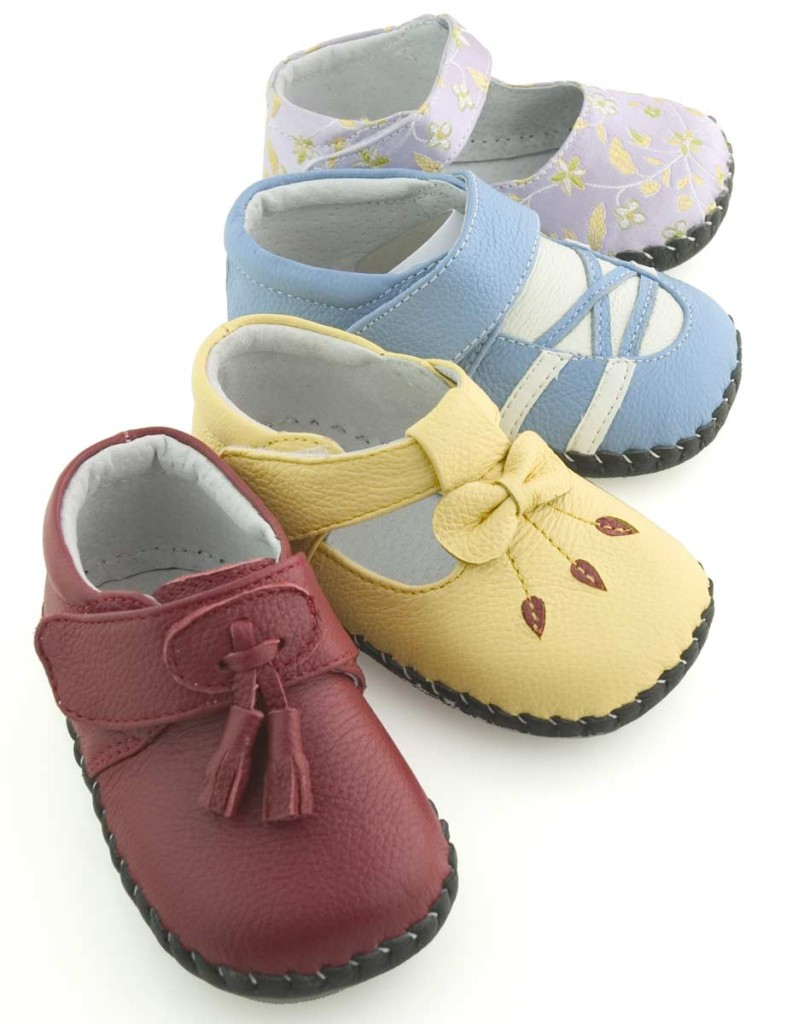 baby shoe 5 47 Beautiful Baby Shoes 2015/16 Latest fashion Collection 47 Beautiful Baby Shoes 2015/16 Latest fashion Collection baby shoe 5