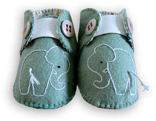 baby shoe 6 47 Beautiful Baby Shoes 2015/16 Latest fashion Collection 47 Beautiful Baby Shoes 2015/16 Latest fashion Collection baby shoe 6