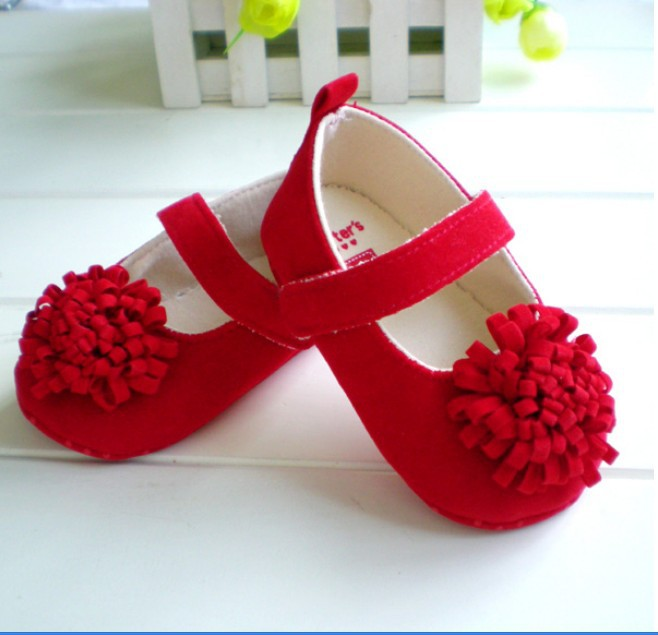 baby shoe 7 47 Beautiful Baby Shoes 2015/16 Latest fashion Collection 47 Beautiful Baby Shoes 2015/16 Latest fashion Collection baby shoe 7