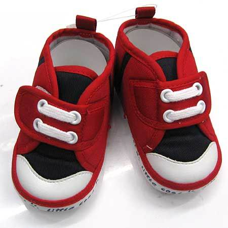 baby shoe 8 47 Beautiful Baby Shoes 2015/16 Latest fashion Collection 47 Beautiful Baby Shoes 2015/16 Latest fashion Collection baby shoe 8