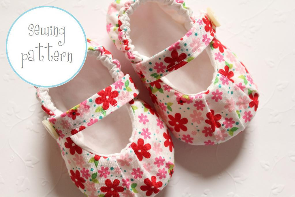 baby shoe 9 47 Beautiful Baby Shoes 2015/16 Latest fashion Collection 47 Beautiful Baby Shoes 2015/16 Latest fashion Collection baby shoe 9