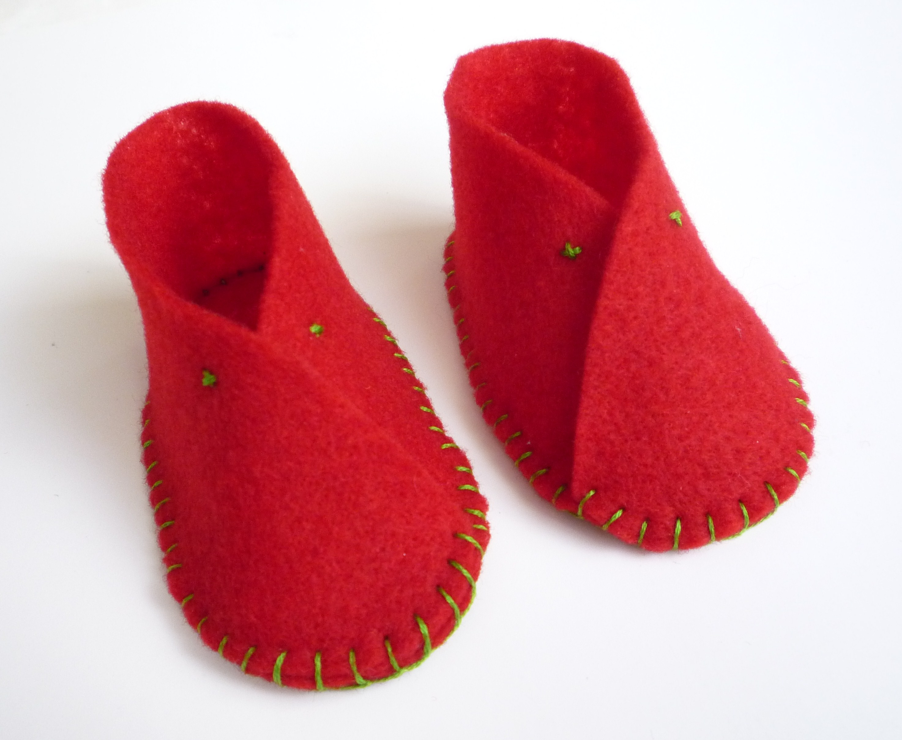 47 Beautiful Baby Shoes 2015 16 Latest fashion Collection