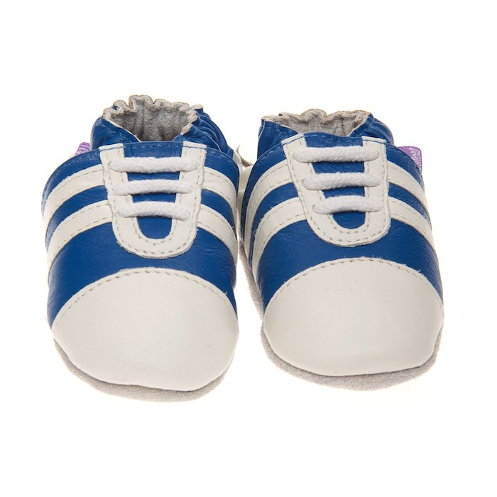 baby shoe 98 47 Beautiful Baby Shoes 2015/16 Latest fashion Collection 47 Beautiful Baby Shoes 2015/16 Latest fashion Collection baby shoe 98
