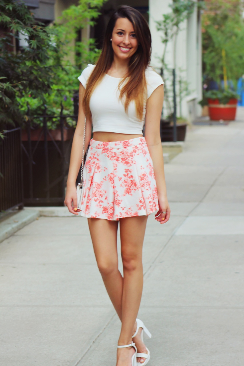cool outfits 21 Stylish Outfits for Hot Sunny Days 2015/16 21 Stylish Outfits for Hot Sunny Days 2015/16 cool outfits2