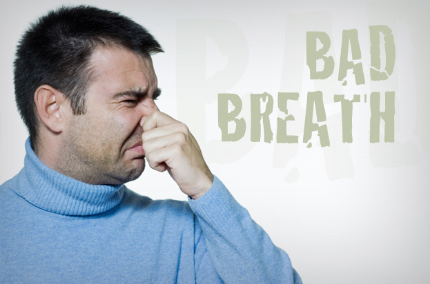 how to get rid of bad breath naturally (9) Guide you how to get Rid of Bad Breath Naturally Guide you how to get Rid of Bad Breath Naturally how to get rid of bad breath naturally 9
