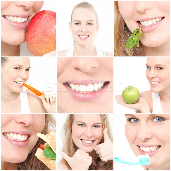 how to make teeth strong and white naturally (2) How to make Teeth Strong and white Naturally How to make Teeth Strong and white Naturally how to make teeth strong and white naturally 2