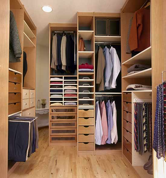 How to Organize Your  Closet 32 Ways to Organize Your Stuff Perfectly in Daily Routine 32 Ways to Organize Your Stuff Perfectly in Daily Routine how to organize your closet