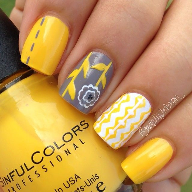 instagram-media-by-adelislebron 20 Awesome Nail Designs 2015/16 by Adelislebron on instagram 20 Awesome Nail Designs 2015/16 by Adelislebron on instagram instagram media by adelislebron