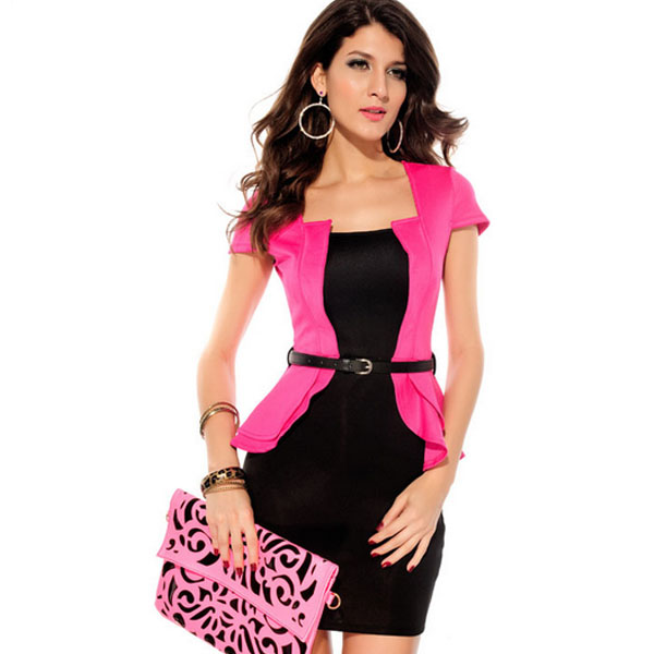 office-outfits-for-women 8 25 Summer Office Wear For Women 2015/16 25 Summer Office Wear For Women 2015/16 office outfits for women 81