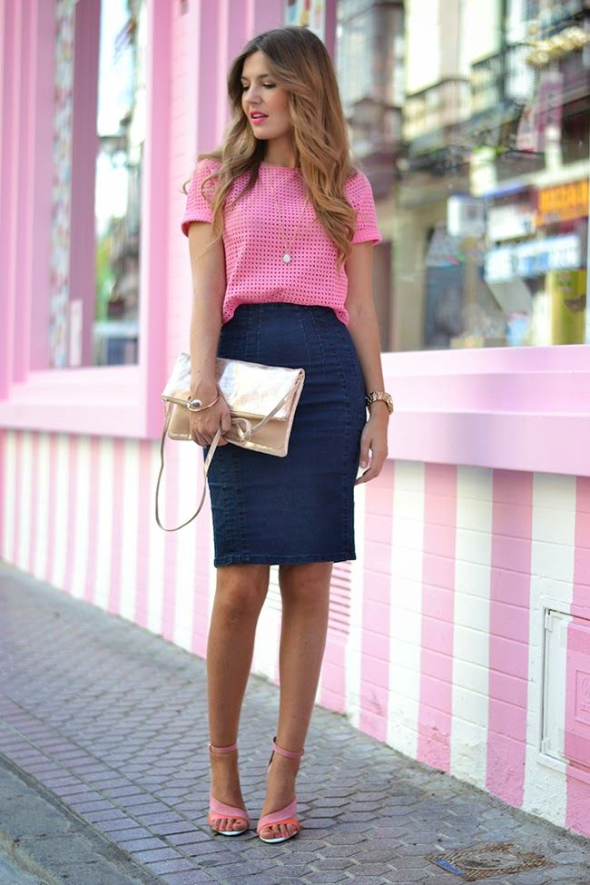 Clothes for women 2015