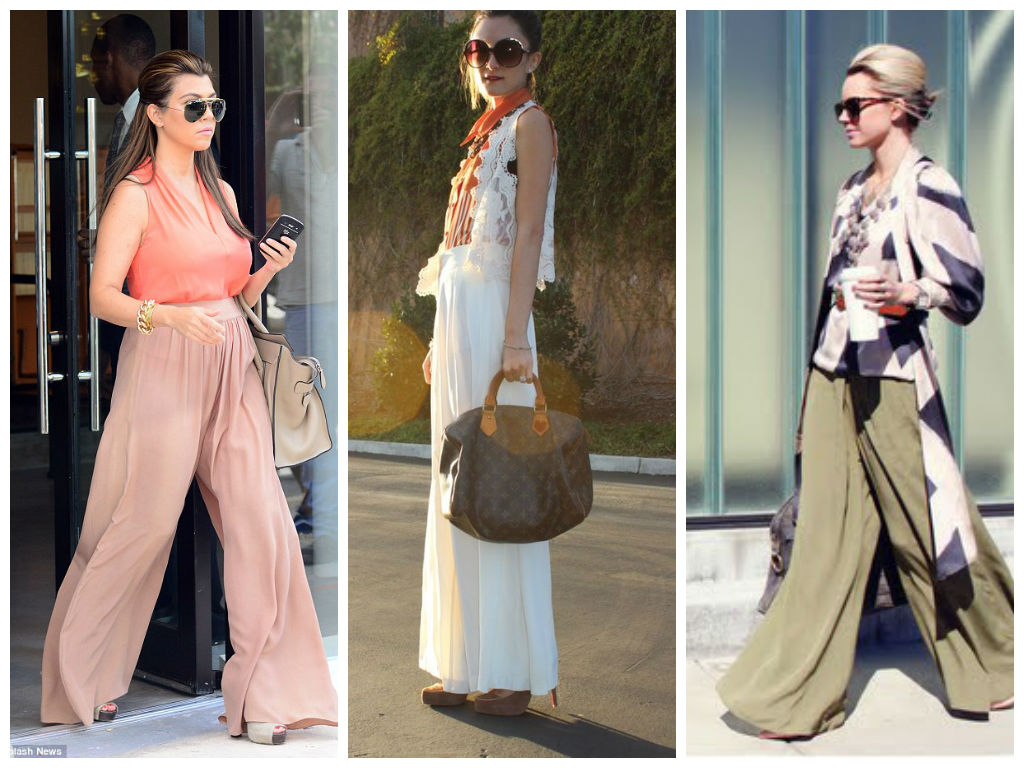 petite-final Latest Wide Fashion Palazzo Pants 2015/16 Latest Wide Fashion Palazzo Pants 2015/16 petite final