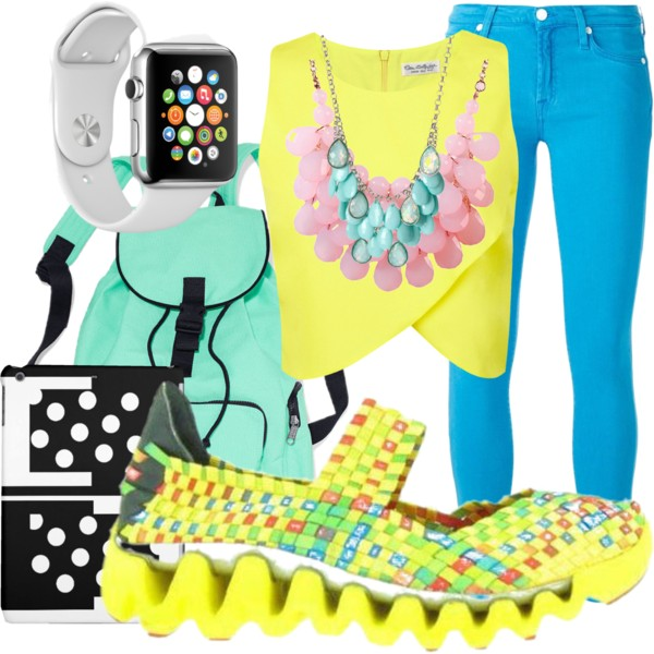 plus size outfits 05 jpg 20 Plus Size Summer Outfits On Polyvore 2015/16 20 Plus Size Summer Outfits On Polyvore 2015/16 plus size outfits 05 jpg