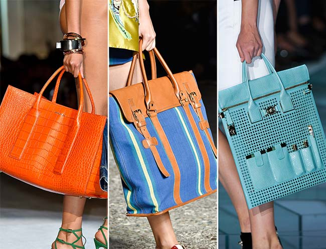 spring_summer_2015_handbag_trends_tote_bags 21 Best Summer Handbags Trends for Women 2015/16 21 Best Summer Handbags Trends for Women 2015/16 spring summer 2015 handbag trends tote bags