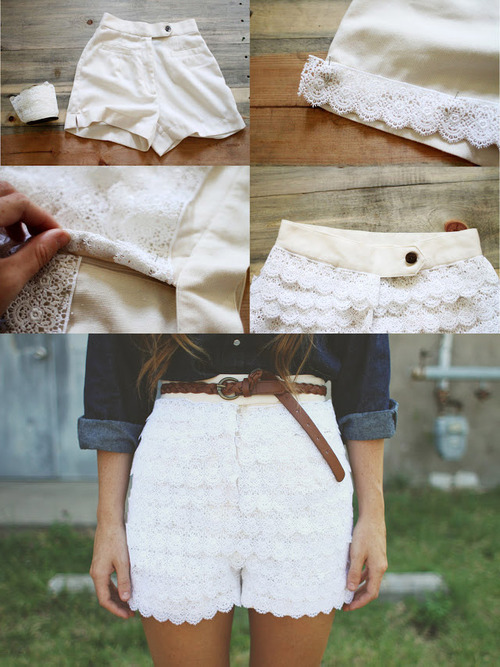 summer diy clothes 22 Easy Diy Summer Clothes & Accessories Projects 22 Easy Diy Summer Clothes & Accessories Projects summer diy clothes