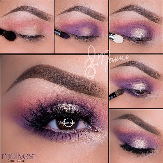 summer-makeup-tutorial 18 Summer Makeup Tutorials 2015/16 to Look Pretty Use These 18 Summer Makeup Tutorials 2015/16 to Look Pretty summer makeup tutorial