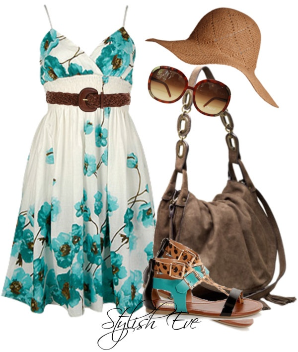 summer outfits on polyvore 03jpg 20 Plus Size Summer Outfits On Polyvore 2015/16 20 Plus Size Summer Outfits On Polyvore 2015/16 summer outfits on polyvore 03jpg