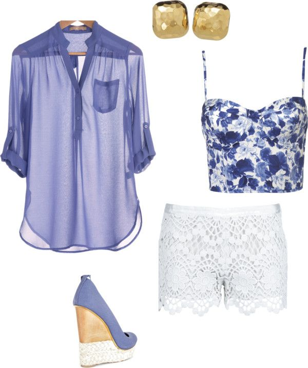 summer outfits on polyvore 20 Plus Size Summer Outfits On Polyvore 2015/16 20 Plus Size Summer Outfits On Polyvore 2015/16 summer outfits on polyvore1