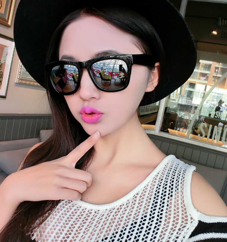 sunglasses 2015 Fashion Trends Sunglasses for women (19 Photos) Fashion Trends Sunglasses for women (19 Photos) sunglasses 20151