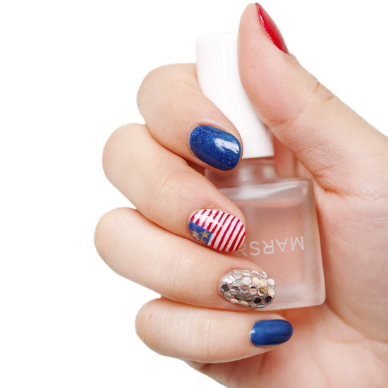 4th-of-july-nail-art 21 Awesome 4th Of July Patriotic Day Nail Design Ideas 21 Awesome 4th Of July Patriotic Day Nail Design Ideas 4th of july nail art1
