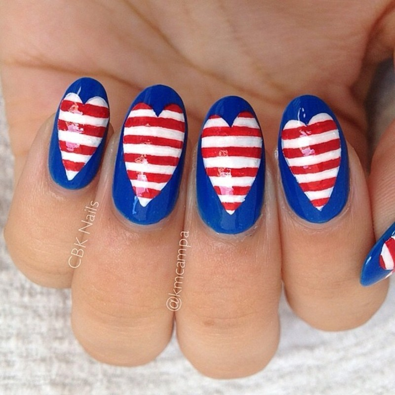 4th-of-july-nails-independence-day-nails-30 21 Awesome 4th Of July Patriotic Day Nail Design Ideas 21 Awesome 4th Of July Patriotic Day Nail Design Ideas 4th of july nails independence day nails 30